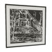 Picture Frame - untitled #house