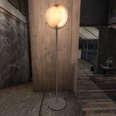 Sherlock Moonlamp