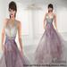 .:FlowerDreams:.Adriana - pink