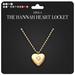 Necklace inworld base mp