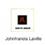 JfL real hats_ Johnfrancis Laville