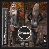 [RnR] Swag Maine Hers Outfit [BOX]