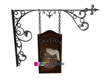 PPK Tavern gacha - Signal