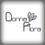 Donna Flora