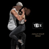 YKZ4. Hold Your Mind (GIFT)
