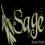 Sage Fashions