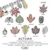Cae :: Autumn :: Linden [Rez & Touch]