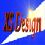 XSD  Xena Scarmon Design ;D