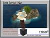 Lost Love off-sim multianimated island Inside Studio