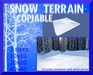 Snow%20terrain