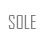 :::SOLE:::