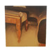 Canvas 6 - untitled #table