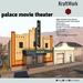 KraftWork Palace Movie Theater version 1.2