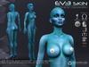 Copie de  neurolab inc.  ev3 skin poster 2017 1