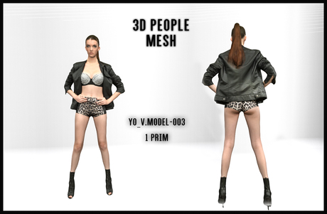 MESH PEOPLE -YO_V.model-003