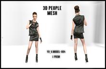 MESH PEOPLE - YO_V.model-004