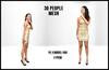 MESH PEOPLE -YO_V.model-006
