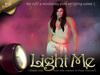 LightMe. PRO Lighting for Portrait & Scenes Photography
