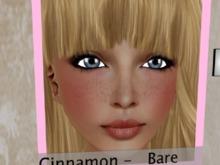 Skin Kid Daisy