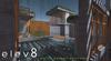 Water garden skyhome sl 12