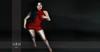 +gemposes+ - Model pose - Secret of Grace - [ADD-HUD] -