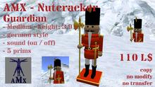 AMX-Nutcracker-Guardian (M) (copy)