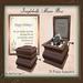 -W-[ Holiday ] jingle bells music box gift  (transfer)