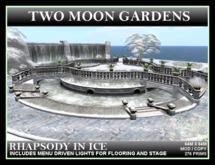TMG - RHAPSODY IN ICE*