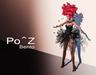 Po^Z Bento - Project Runway 1