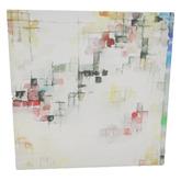 Canvas 10 - mik 1
