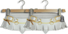 "JF Design""Aster""[Maitreya/Belleza] Panties/Skirt - White"