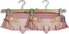 "JF Design""Aster""[Maitreya/Belleza] Panties/Skirt - Sugar Pink"