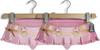 "JF Design""Aster""[Maitreya/Belleza] Panties/Skirt - Pink"