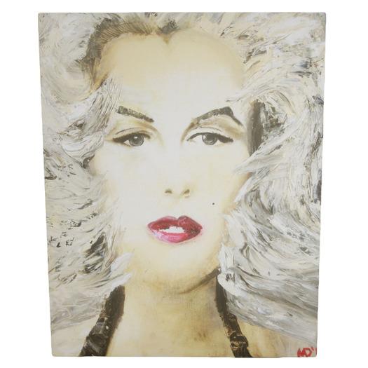 Canvas 11 - marie marie (full permission)