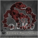 ::AMBIX:: Deathly Tail [DEMO] ::