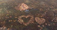 Sari-Sari - Fallen Leaves