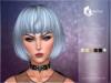 rezology Moonrise (Bento RIGGED mesh hair) NC - 557 complexity