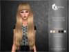 rezology Nightcrawler F28 (Bento RIGGED mesh hair) NC - 602 complexity