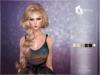 rezology Sky 297 (mesh hair)