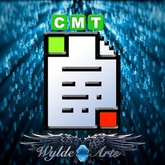 ~WA~ Get URL Script