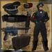 Waffen officer