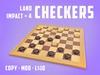 TBF Checkers