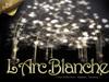 L' Arc Blanche