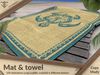 Mat & towel (PG) (++160 animations) .:JC:.