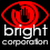 Shan Bright