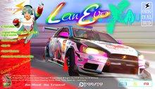 ⚡719 Racing - LanEvo X
