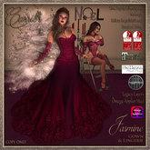 CB~Jasmine Cranberry (box)