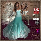 CB~Jasmine Ice (box)