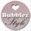 Bubblez Style