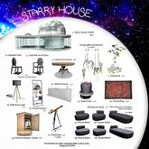 PLAAKA - PlanetariumSofa Bed Grey